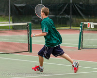 5578 Boys Tennis v CWA 101613