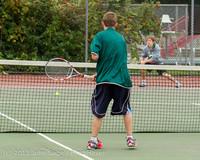 5584 Boys Tennis v CWA 101613
