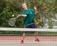 5683 Boys Tennis v CWA 101613