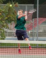 5688 Boys Tennis v CWA 101613