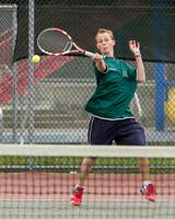 5693 Boys Tennis v CWA 101613