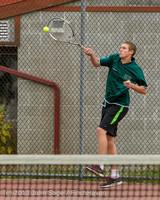 5697 Boys Tennis v CWA 101613