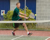 5712 Boys Tennis v CWA 101613