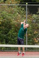 5739 Boys Tennis v CWA 101613