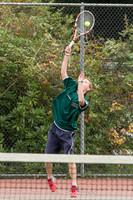 5740 Boys Tennis v CWA 101613