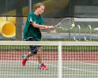 5749 Boys Tennis v CWA 101613