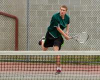 5764 Boys Tennis v CWA 101613