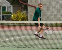 5770 Boys Tennis v CWA 101613