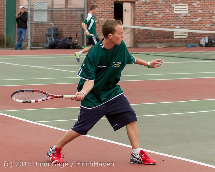 5784_Boys_Tennis_v_CWA_101613