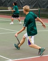5808 Boys Tennis v CWA 101613
