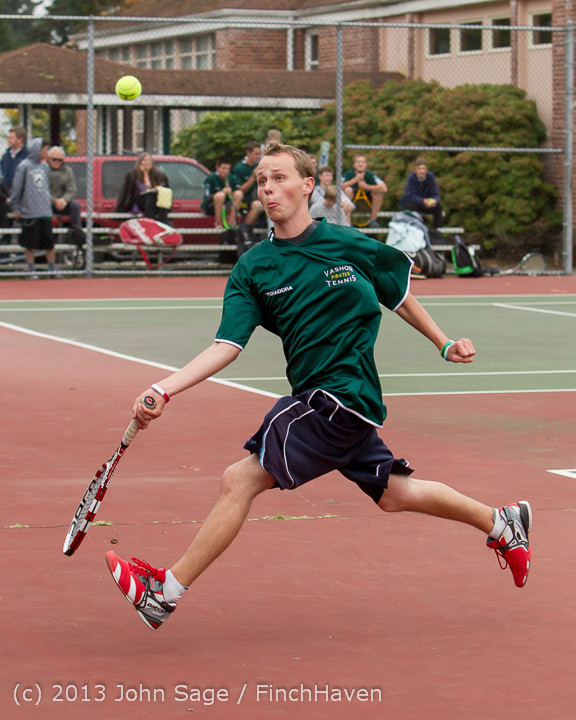 5851_Boys_Tennis_v_CWA_101613