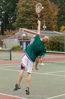 5924 Boys Tennis v CWA 101613