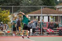 5931 Boys Tennis v CWA 101613