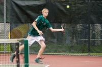 5962 Boys Tennis v CWA 101613