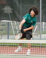 5969 Boys Tennis v CWA 101613