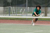 6034 Boys Tennis v CWA 101613