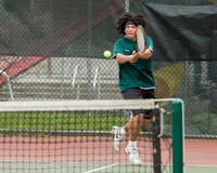 6062 Boys Tennis v CWA 101613