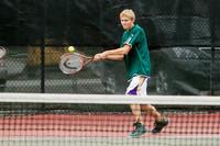 6093 Boys Tennis v CWA 101613