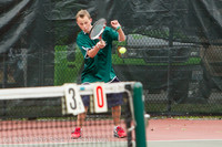 6129 Boys Tennis v CWA 101613