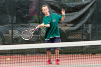 6133 Boys Tennis v CWA 101613