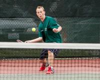 6179 Boys Tennis v CWA 101613