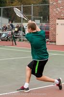 6225 Boys Tennis v CWA 101613