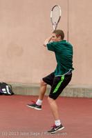 6236 Boys Tennis v CWA 101613