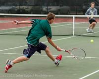 6292 Boys Tennis v CWA 101613