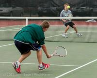 6295 Boys Tennis v CWA 101613