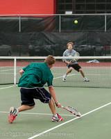 6296 Boys Tennis v CWA 101613