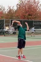 6317 Boys Tennis v CWA 101613