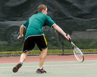 6369 Boys Tennis v CWA 101613