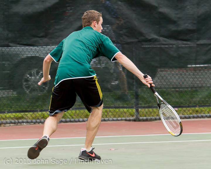 6369_Boys_Tennis_v_CWA_101613
