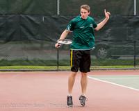 6383 Boys Tennis v CWA 101613