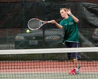 6392 Boys Tennis v CWA 101613
