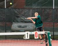 6408 Boys Tennis v CWA 101613