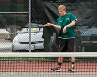 6416 Boys Tennis v CWA 101613