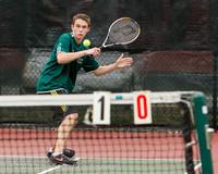 6420 Boys Tennis v CWA 101613