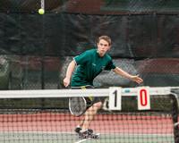 6422 Boys Tennis v CWA 101613