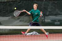 6427 Boys Tennis v CWA 101613