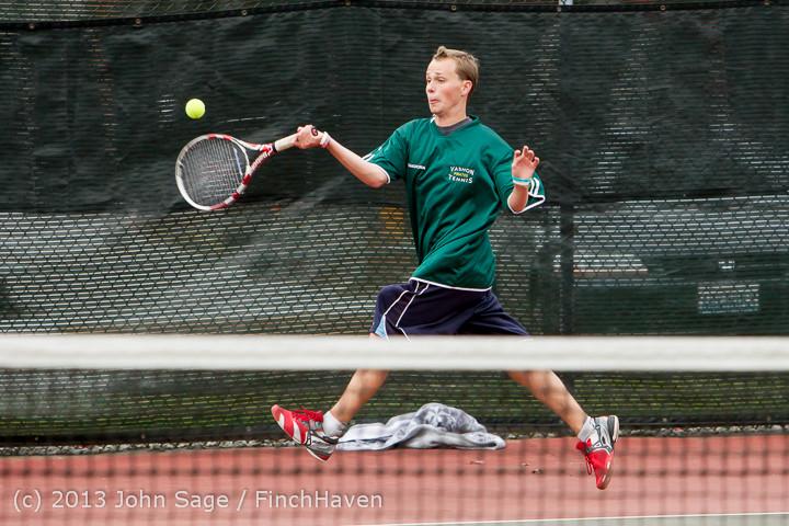 6427_Boys_Tennis_v_CWA_101613