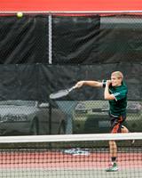 6454 Boys Tennis v CWA 101613