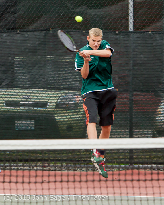 6456_Boys_Tennis_v_CWA_101613