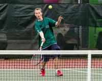 6476 Boys Tennis v CWA 101613