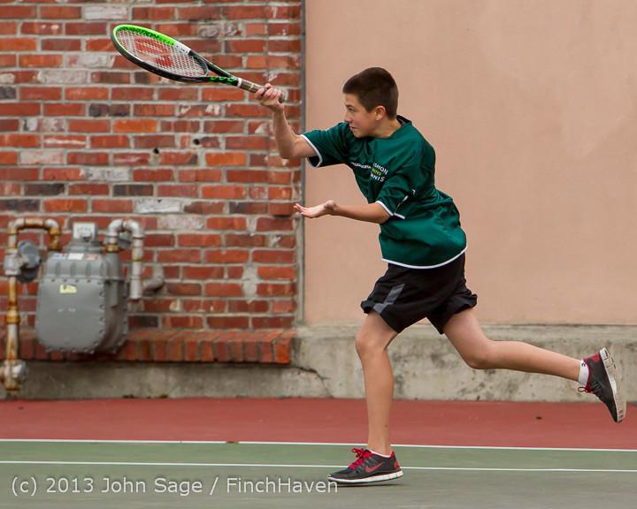 6489_Boys_Tennis_v_CWA_101613