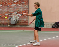 6496 Boys Tennis v CWA 101613