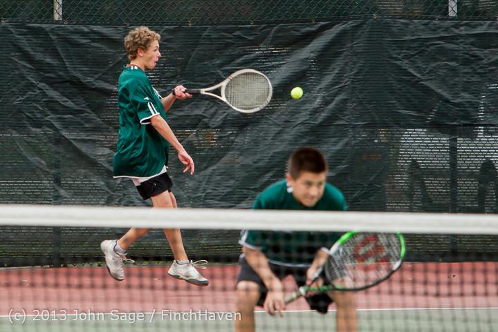 6565_Boys_Tennis_v_CWA_101613