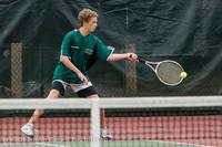 6680 Boys Tennis v CWA 101613