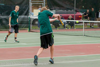 6687 Boys Tennis v CWA 101613
