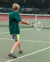 6694 Boys Tennis v CWA 101613